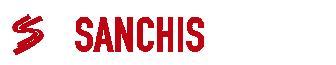 logo_sanchis_clima_02