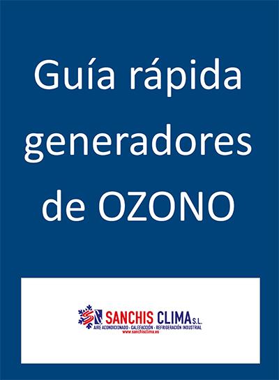 OZONO SANCHIS CLIMA-1